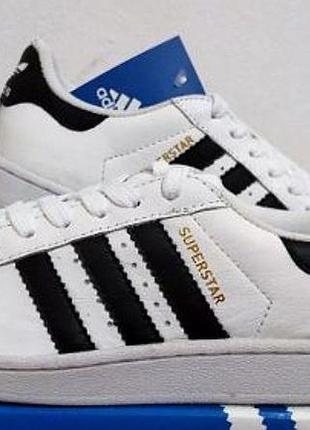Tênis adidas superstar foundation1  Tênis adidas superstar foundation2 ... 8525b261b31a1