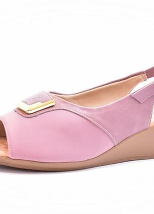 Sapato chanel piccadilly mauve 40