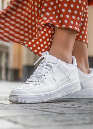 Nike air force 1 low (replica )